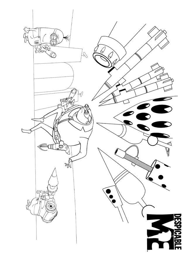 M 229 Larbilder F 246 R Barn Gru