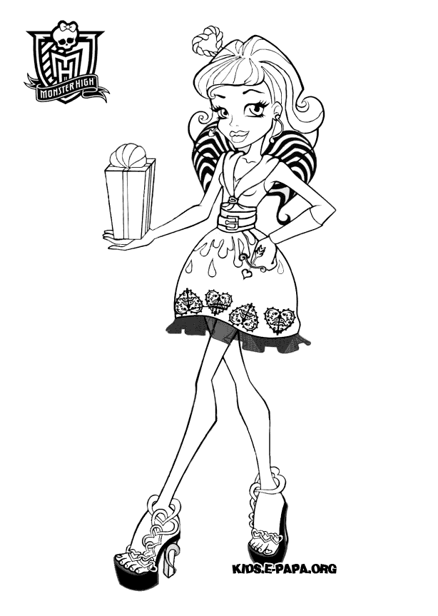 c a cupid true hearts day coloring page
