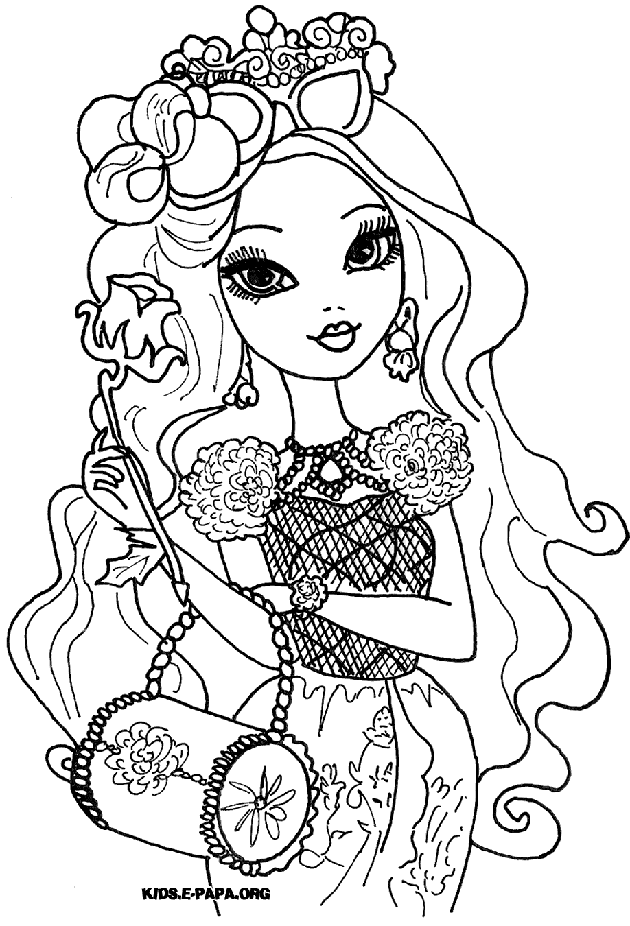 M 229 Larbilder F 246 R Barn Coloring Pages For After High Babies