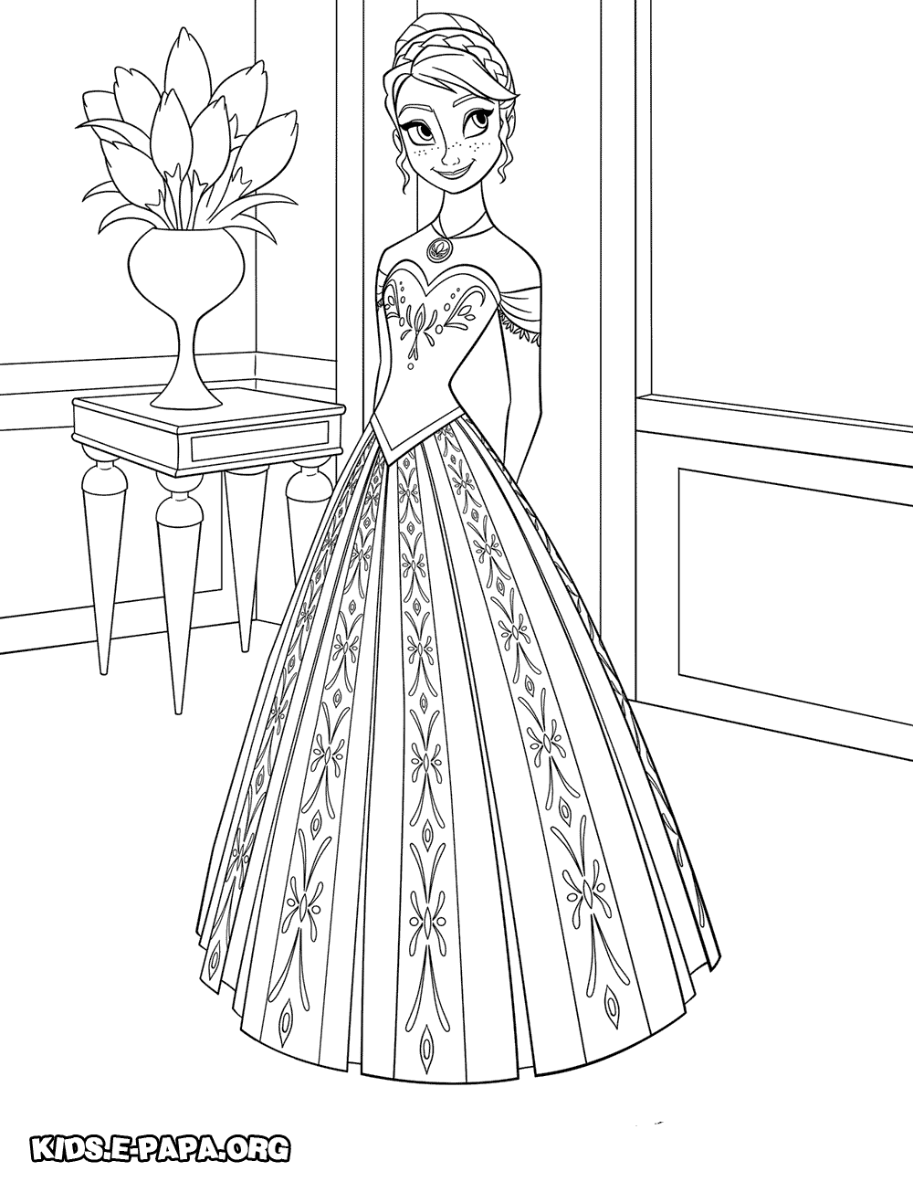 barbie princess coloring 3 together with  further  further v ire pixie halloween paper doll bw also 477238 additionally rapunzel 20paper 20toy besides tranh to mau hoat hinh barbie co gai de thuong 93 further  moreover 2d1869f8f634cf235dfe9dcab1b02c8b besides 9004533254 besides powerpuff girls002. on printable coloring pages disney princess paper dolls